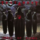 Souls Of Black/Testament