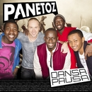 Dansa Pausa/Panetoz