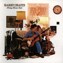Living Room Suite/Harry Chapin