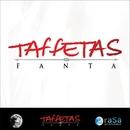 Fanta/Taffetas