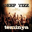 Teminya (feat. Irene)/Deep Tizz