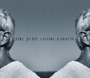 Earbox/John Adams