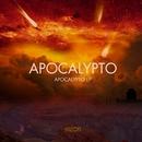 Apocalypto EP/Apocalypto
