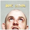 Sun Storm/Mac Lethal