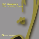 The Joburg Theme/DJ Gregory
