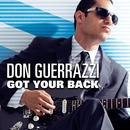 Got Your Back/Don Guerrazzi