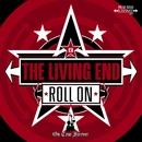 Roll On (U.S. DMD Single)/The Living End