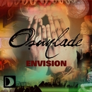 Envision/Osunlade