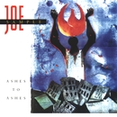 Ashes To Ashes/Joe Sample
