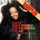 SAM Records Extended Play Mixed by Jacques Renault - Sampler/Jacques Renault