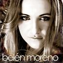 Belen Moreno/Belen Moreno