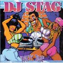 Party Time/DJ Stag