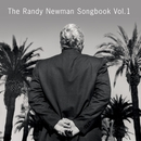 Songbook, Volume I/Randy Newman