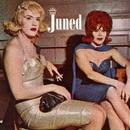 Juned/Juned