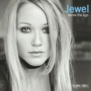 Serve The Ego (2-85398)/Jewel