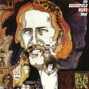The Resurrection Of Pigboy Crabshaw/The Paul Butterfield Blues Band