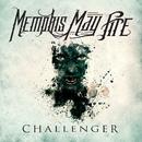 Challenger/Memphis May Fire