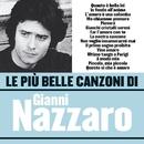 Le più belle canzoni di Gianni Nazzaro/Gianni Nazzaro