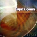 Blind/Agnes Gooch