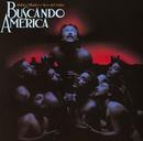 Buscando America/Ruben Blades