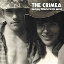 Lottery Winners On Acid (U.K. 2-Track)/The Crimea