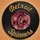 The Platinum Collection/The Detroit Spinners