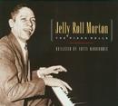 The Piano Rolls/Jelly Roll Morton