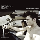 Give Me Danger [SilverSpirit Guilty Conscience Remix]/Dangerous Muse