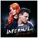 Love is All.../Infernal