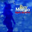 Agüita del arroyo/Rey Morao