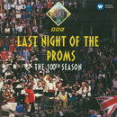 Last Night of The Proms - The 100th Season/Bryn Terfel