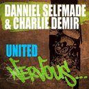 United/Danniel Selfmade & Charlie Demir