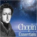 Chopin Essentials/Various Artists