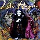 Lili/Lili Haydn