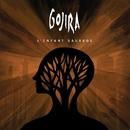 L'Enfant Sauvage (Special Edition)/Gojira