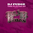 The Flavaz EP/DJ Fudge