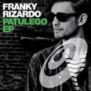Patulego EP/Franky Rizardo