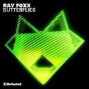 Butterflies/Ray Foxx