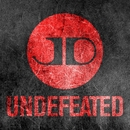 Undefeated/Jason Derulo
