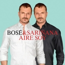 Aire soy (feat. Ximena Sariñana)/Miguel Bose
