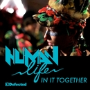 In It Together/Human Life