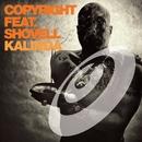 Kalinda (feat. Shovell)/Copyright