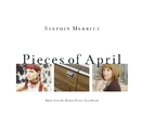Pieces of April/Stephin Merritt