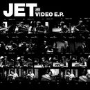 Shine On Acoustic Video EP (94669-6) (UK Digital Video Album)/Jet