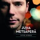 Hyvä sydän/Juha Metsäperä