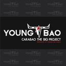 Young 'Bao/Carabao