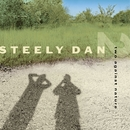Two Against Nature/Steely Dan