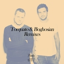 Torquato & Boghosian Remixes/Torquato & Boghosian