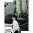Be Happy/Lee Ki Chan