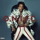 O.N.I.F.C. (Deluxe)/Wiz Khalifa